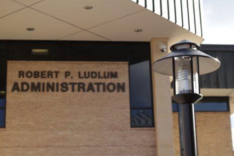 AACC not looking to settle early in lawsuit