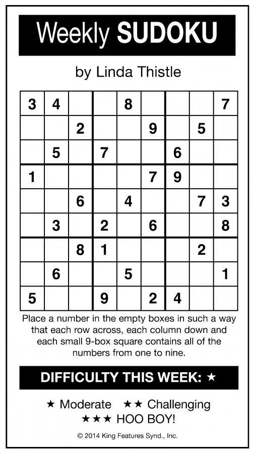 Sudoku-p19842l6rk14tvc7s175d1bcl12s5