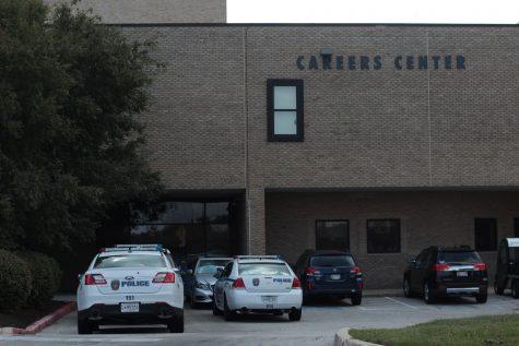 Student altercation draws police response