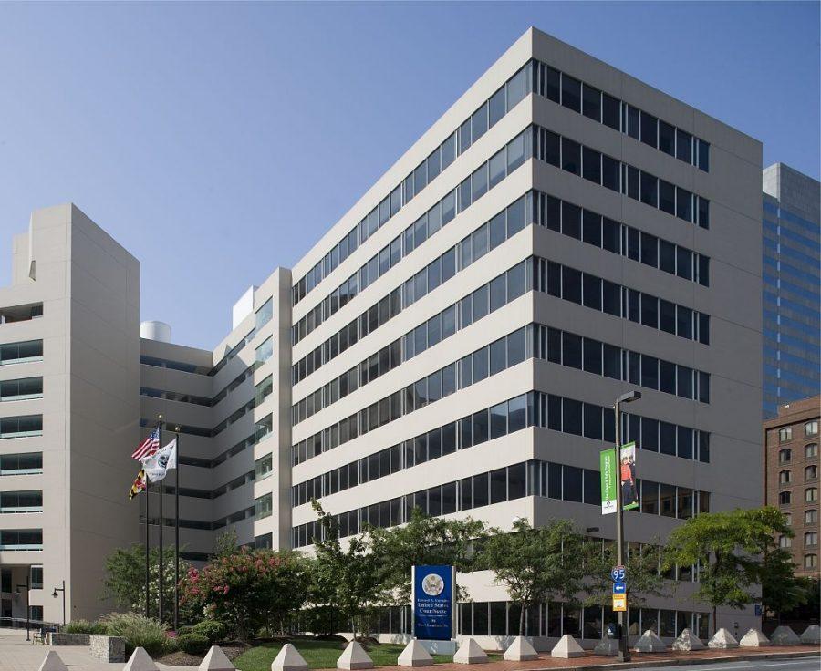 U.S.+District+Court+judge+grants+AACC+date+extension+for+lawsuit+response