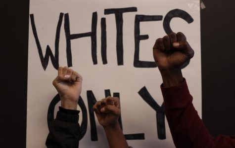 AACC observes Black History