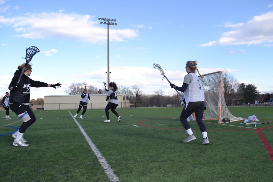 Women%E2%80%99s+Lacrosse+players+say+they+hope+to+play+in+the+tournament+AACC+is+hosting+in+May.