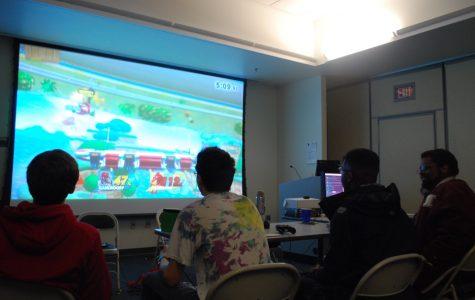 Children's Miracle Network benefits from ESports gaming marathon