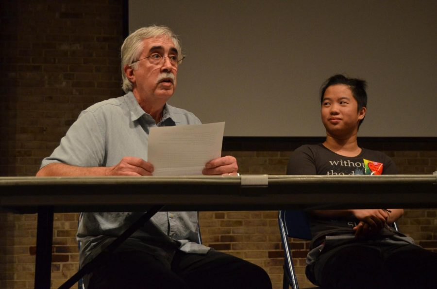 English+professor+Dave+Meng+discusses+his+experience+as+a+parent+of+a+transgender+child.