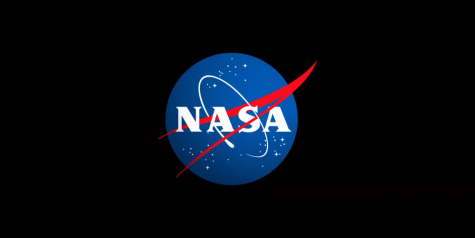 Assistant director of science at NASA comes to AACC
