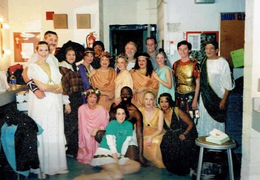 Opera+AACC+reflects+on+past+15+years