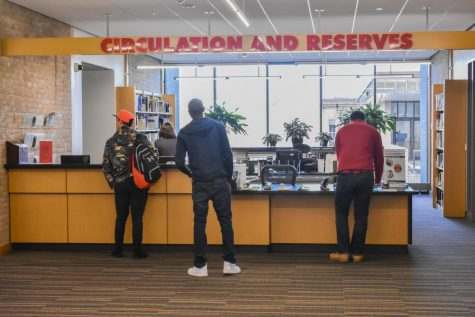 AACC's recovery center aids addicted students