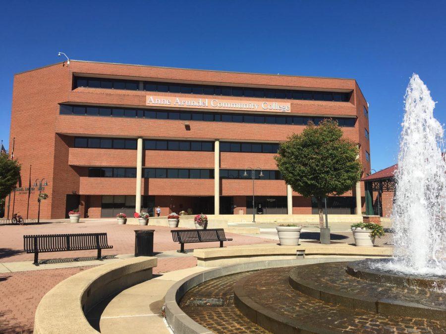 Gbtc Upgrades Tutoring Center Campus Current