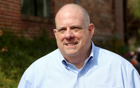 Gov. Hogan: It's not far enough