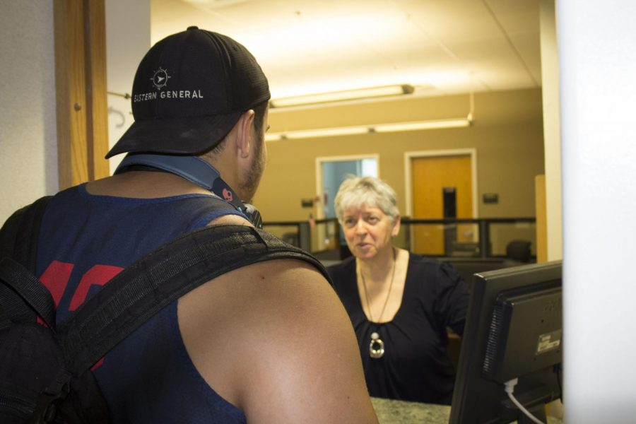 Students to be eligible for $5,000 in tuition aid in fall 2019