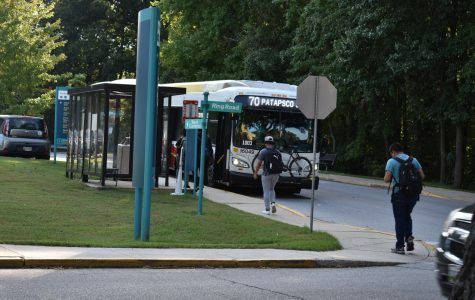 Bus riders say too little stops