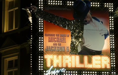 AACC students weigh-in on Michael Jackson allegations