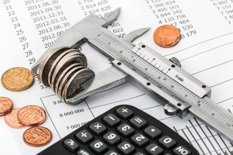 Setting AACC Budget