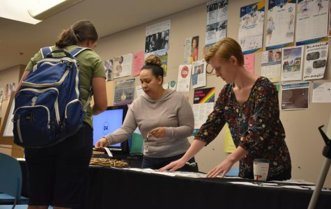 Health & Wellness Center helps students with stress