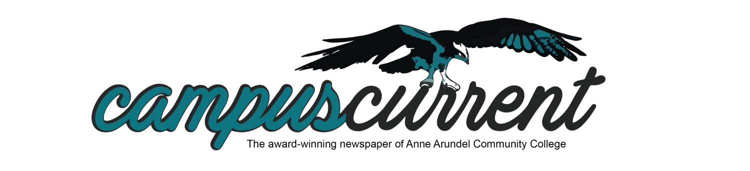 The independent student newspaper of Anne Arundel Community College.