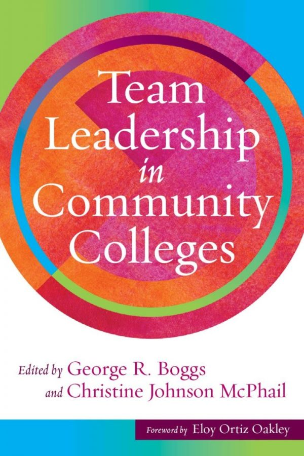 A+book+on+community+colleges+features+AACC%E2%80%99s+Engagement+Matters+program.
