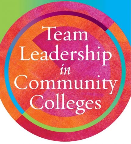 A book on community colleges features AACC's Engagement Matters program.