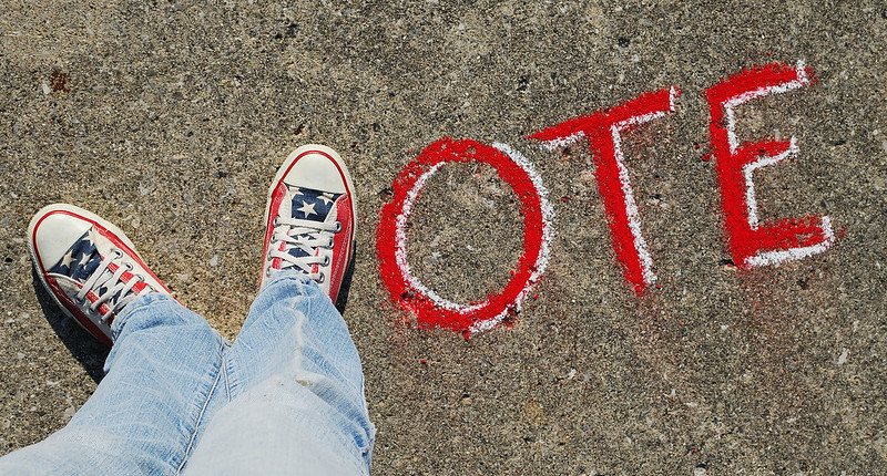Some+AACC+students+say+they+are+more+likely+to+vote+in+the+Maryland+primary+election+because+they+can+mail+in+their+ballots.