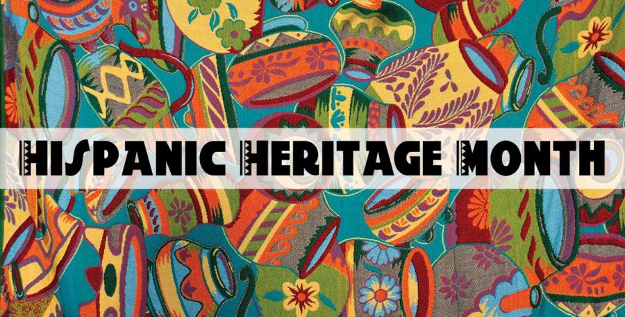 AACC+celebrates+Hispanic+Heritage+Month+every+year+in+September+and+October.
