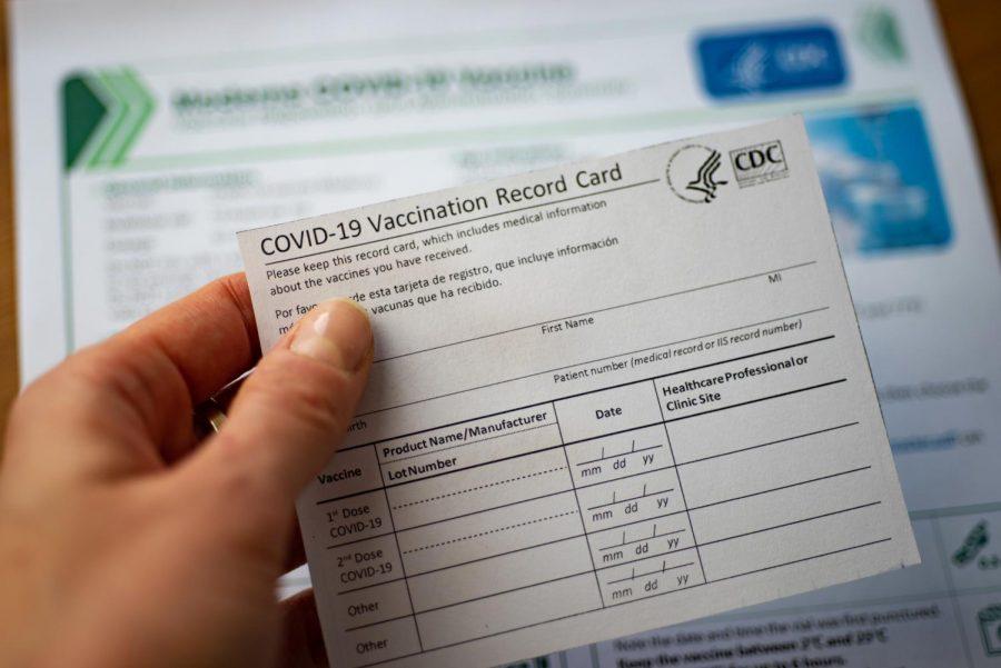 COVID+vaccination+card
